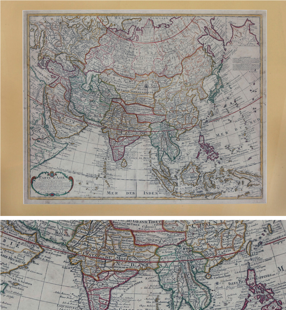18th-centurymap-of-Asia-edited-by-Covens-and-Mortier
